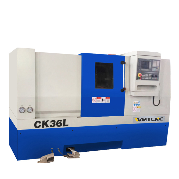 CK36L-slant-bed-cnc-lathe-machine-for