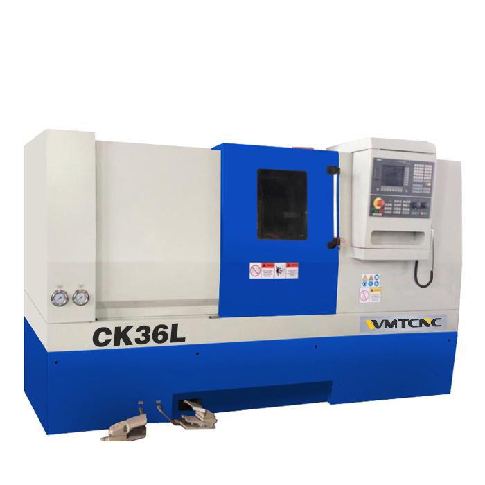 CK36L-slant-bed-cnc-lathe-machine-for