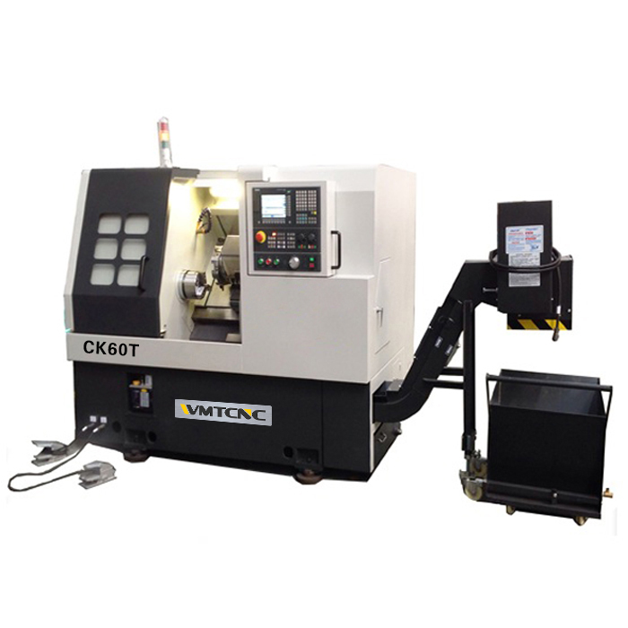 CK60T-slant-bed-CNC-lathe-machine-price