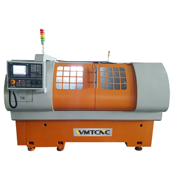 CK6136-CNC-lathe-machine-price-with-CE
