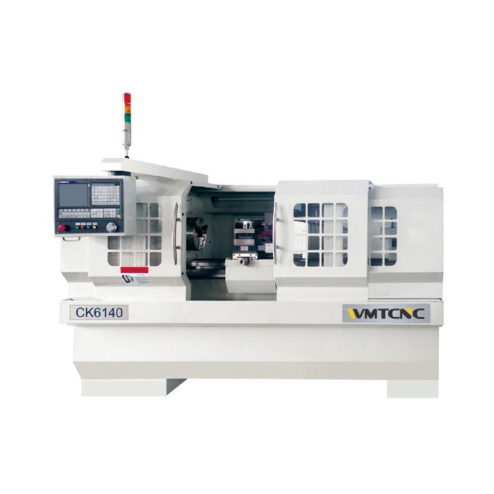 CK6140-mini-CNC-lathe-for-metal-threading
