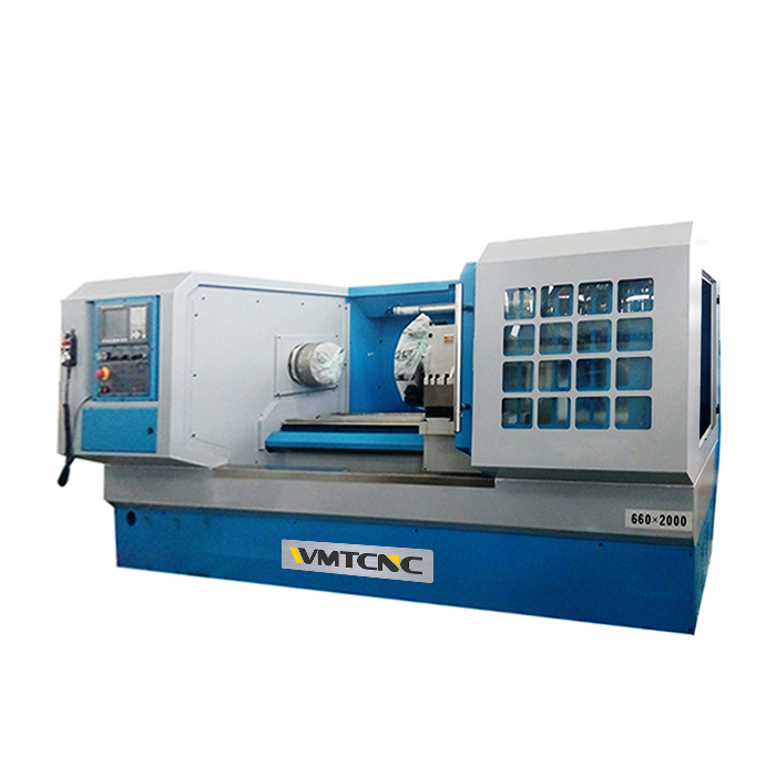 CK6166-CNC-machinery-for-precision-metal-cutting