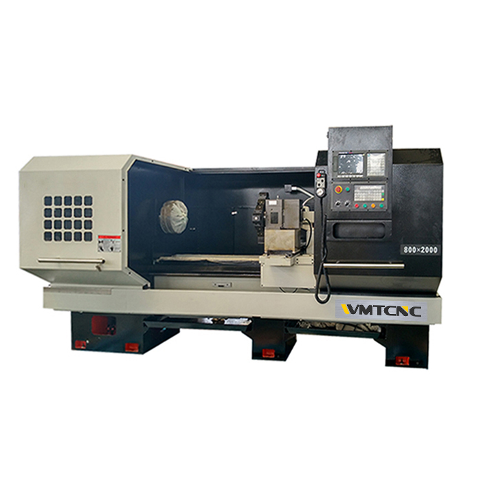 CK6180-CNC-machinery-for-precision-metal-cutting