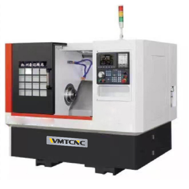 CK6336-CNC-LATHE-MACHINE-PRICE
