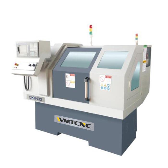 CK6432-CNC-lathe-machine-price-for-metal