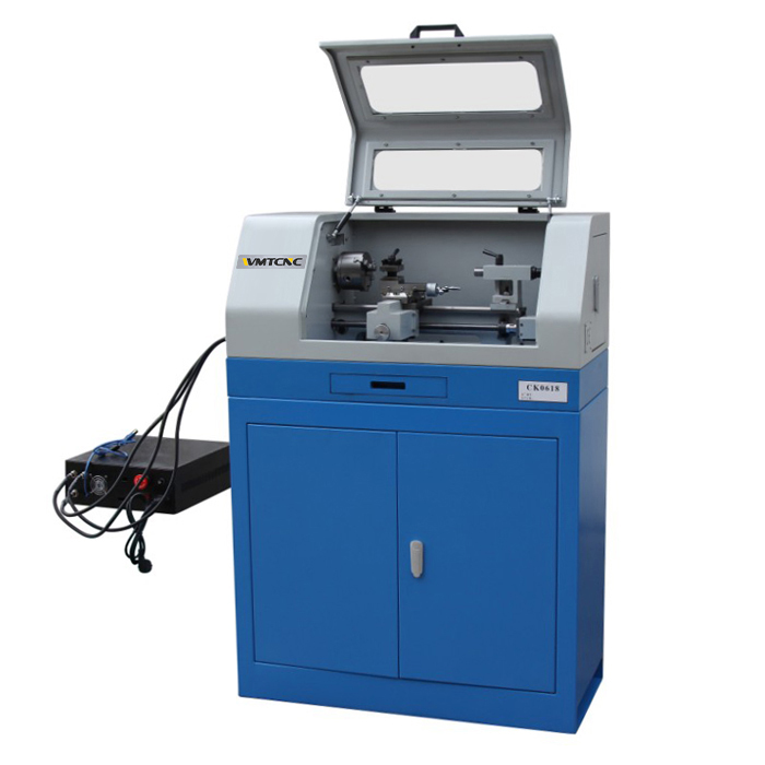 CNC180-CNC-lathe-machine-price-and-specification (1)