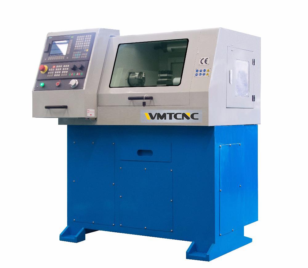 CNC210-hobby-cnc-lathe-machine-price-and (1)