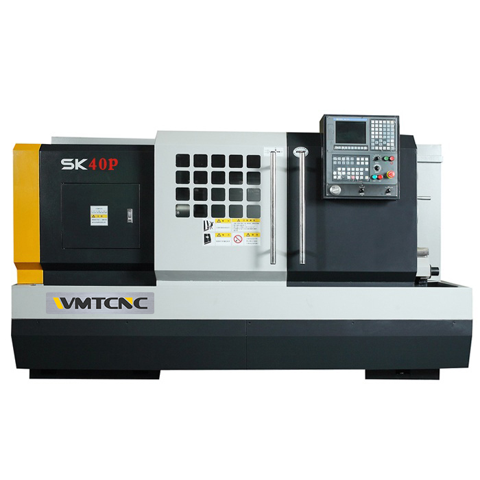 SK40P-CNC-lathe-machine-for-selling-with (1)