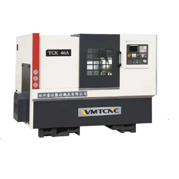 TCK46A-cnc-slant-bed-lathe-for-sale
