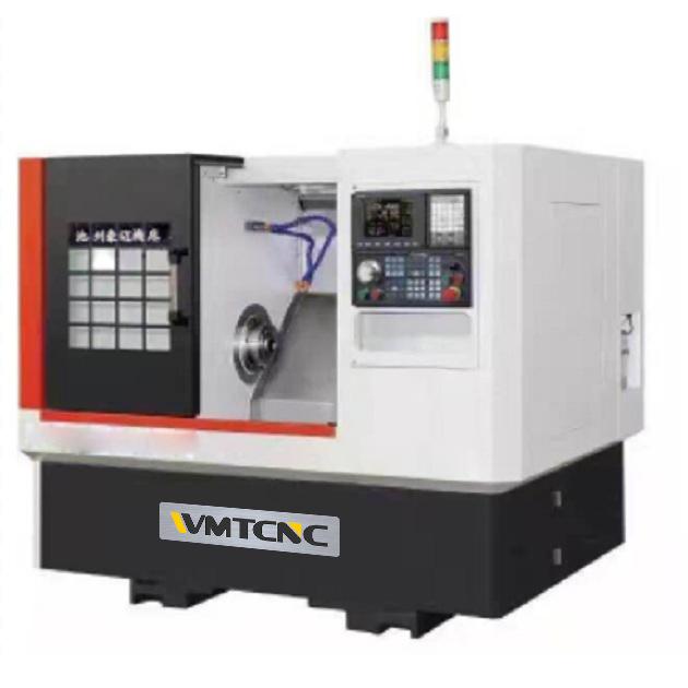 TCK6336S-16-x16-Slant-bed-CNC-lathe
