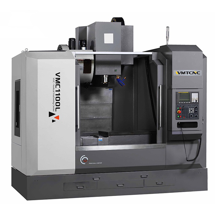 VMC1100L-cnc-milling-machine-center-with-4th