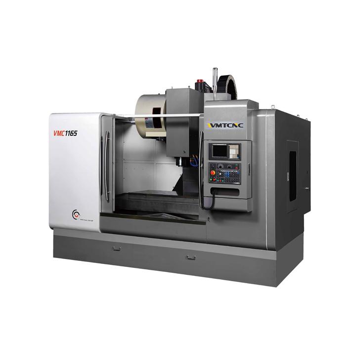 VMC1165-vertical-machine-center-for-sale