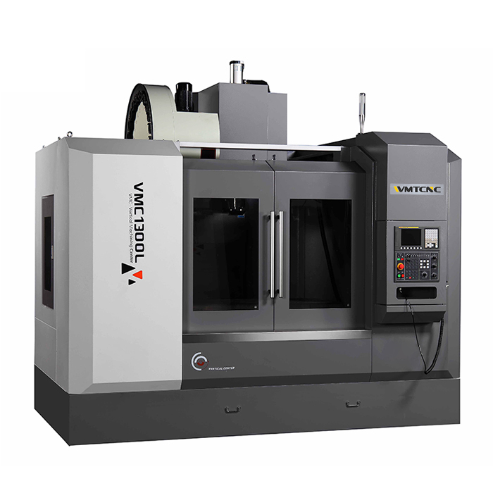 VMC1300L-cnc-vertical-machining-center-milling-machine