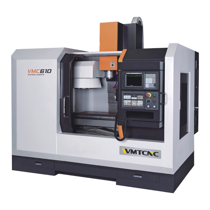 VMC610-cnc-milling-machine-for-sale