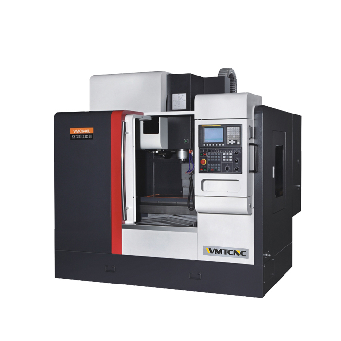 VMC640L-cnc-machining-center-with-4th-axis
