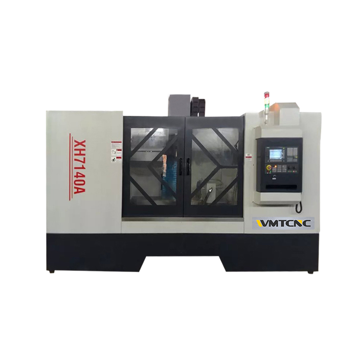 XH7140-CNC-milling-machine-with-tool-changer