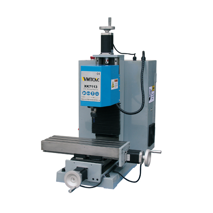 XK7113-small-CNC-milling-machine-for-household (1)