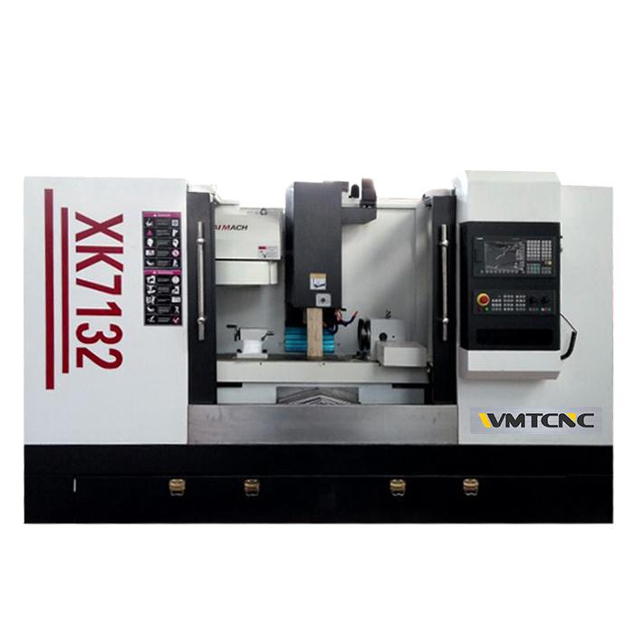 XK7132-China-cnc-milling-machine-with-high