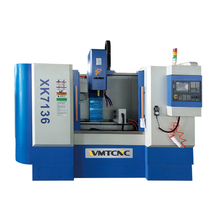 XK7136-factory-sale-milling-cnc-machine-with
