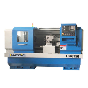 stock-sale-CK6156-CNC-lathe-machine-for