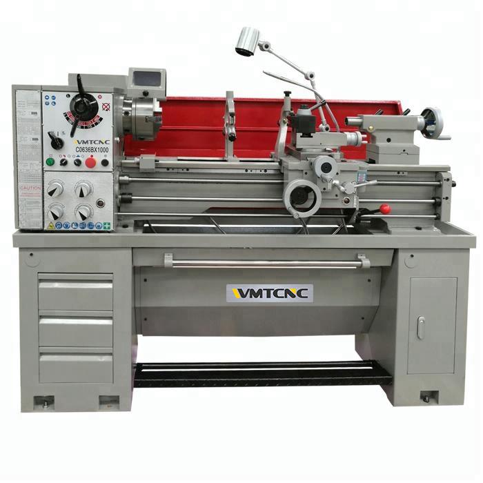 C0636A-C0636B-horizontal-precision-metal-semi-automatic 拷贝