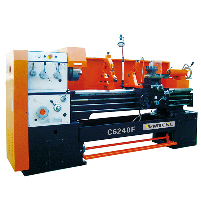 C6240F-52mm-spindle-metal-lathe-machine-with 拷贝