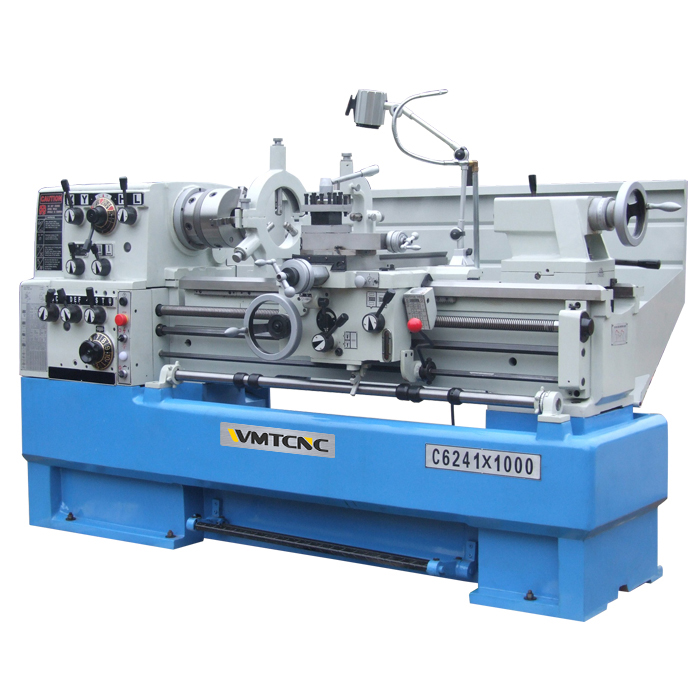 C6241-high-precision-bed-horizontal-metal-lathe 拷贝