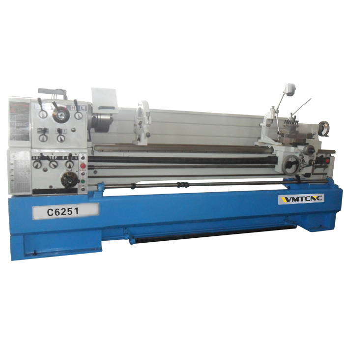 C6251-Precision-engine-Lathe-Machines-for-sale 拷贝