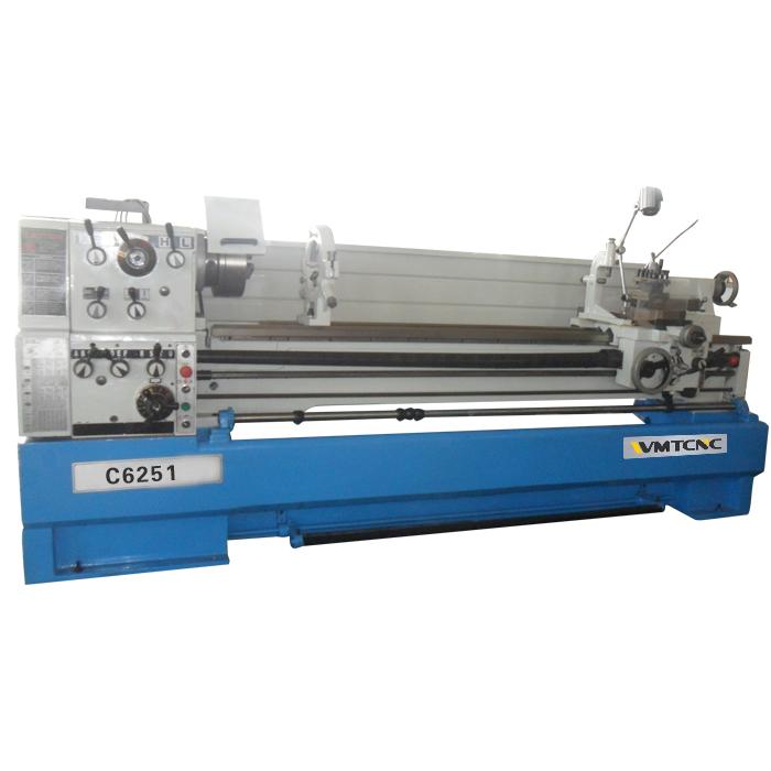 C6251-Precision-engine-Lathe-Machines-for-sale 拷贝