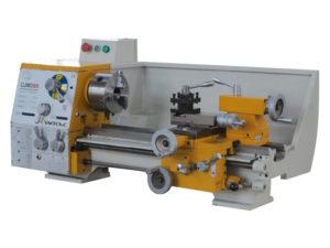 WMT CNC Bench Metal Lathe - WMT CNC Industrial Co ,Ltd