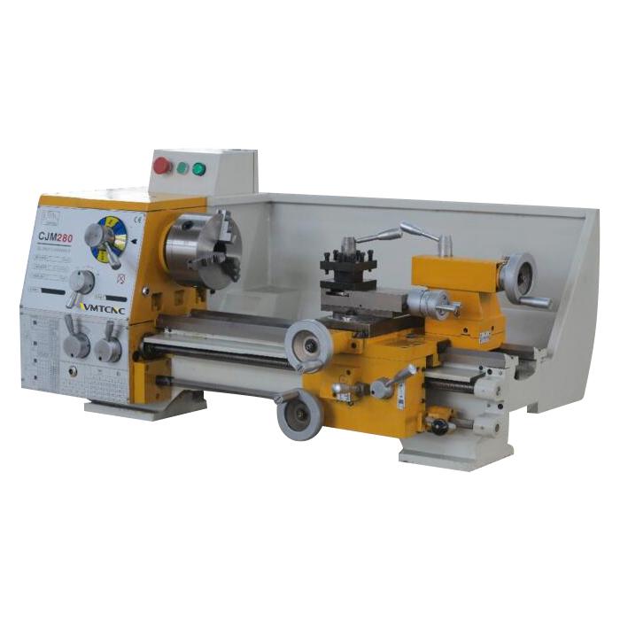 CJM280-mini-and-small-lathe-machine-price 拷贝