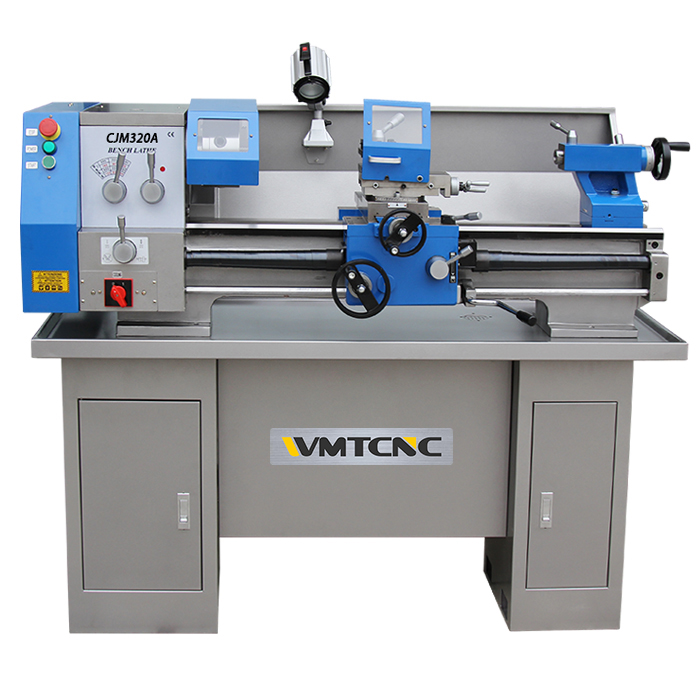 CJM320A-mini-metal-lathe-machine-price-with (1) 拷贝