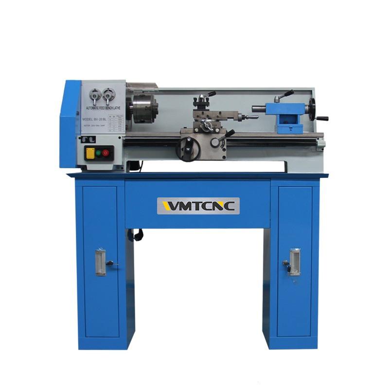 DIY0820-Chinese-metal-lathe-tool-machine-price 拷贝