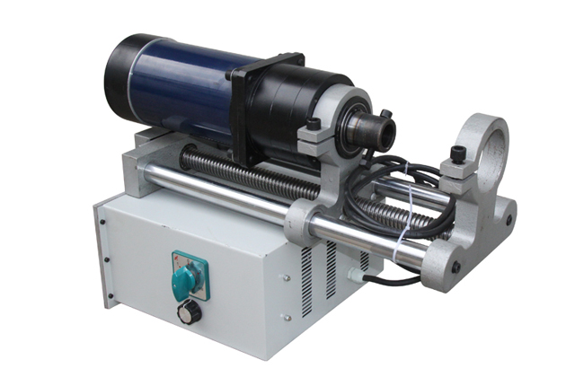 Exhibition News and New Products - WMT CNC Industrial Co ,Ltd
