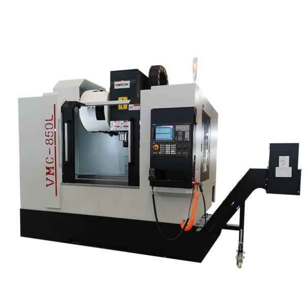 machining center cnc machine