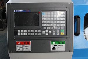 GSK controller