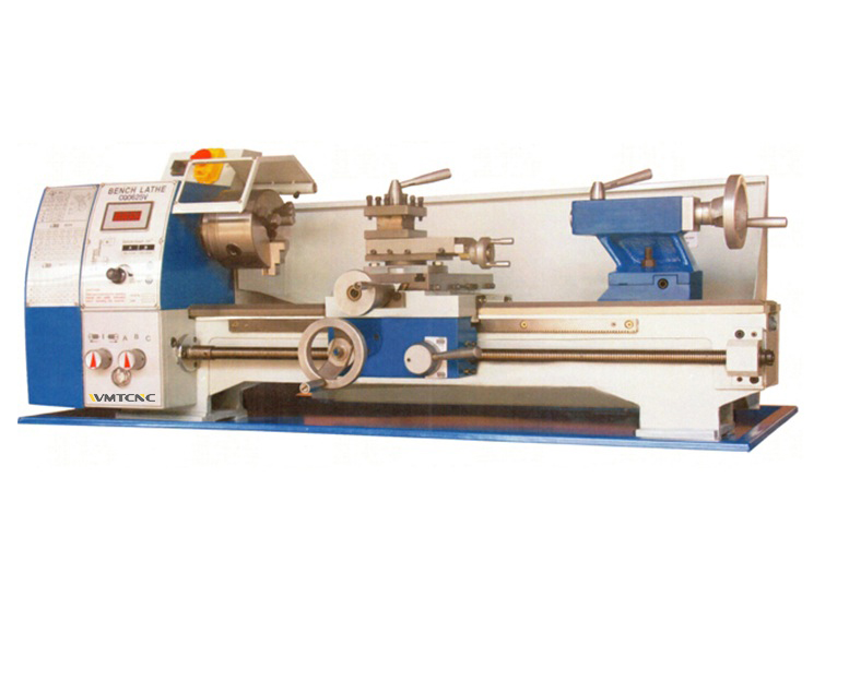 variable-speed-26mm-CQ0625V-manual-mini-lathe 拷贝