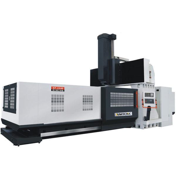 gantry machining center