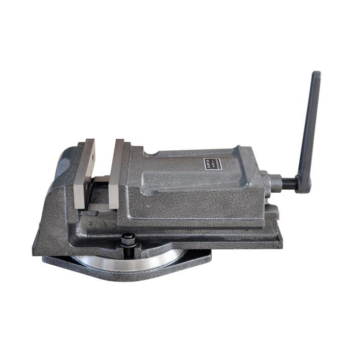 milling vice QH-125