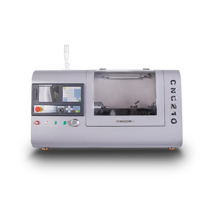 CNC210 700X700-1