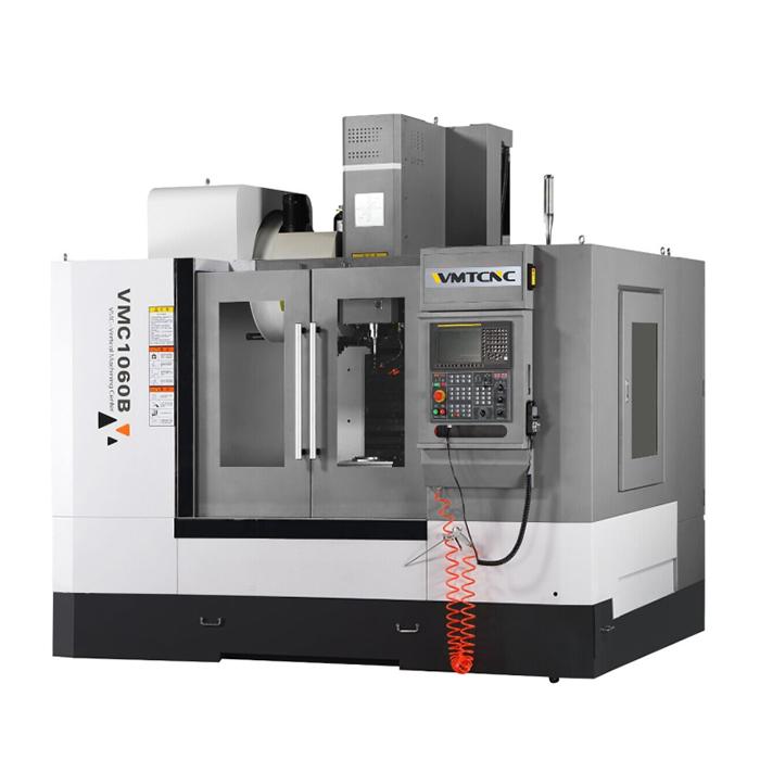 VMC1060B 700X700