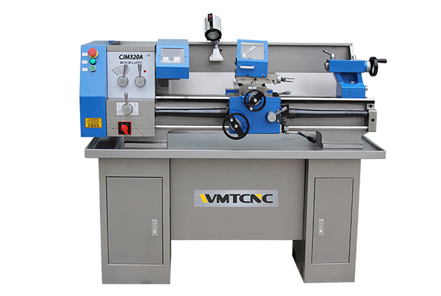 How to Solve the Problems in Normal Lathe- Metal Lathes for Sale