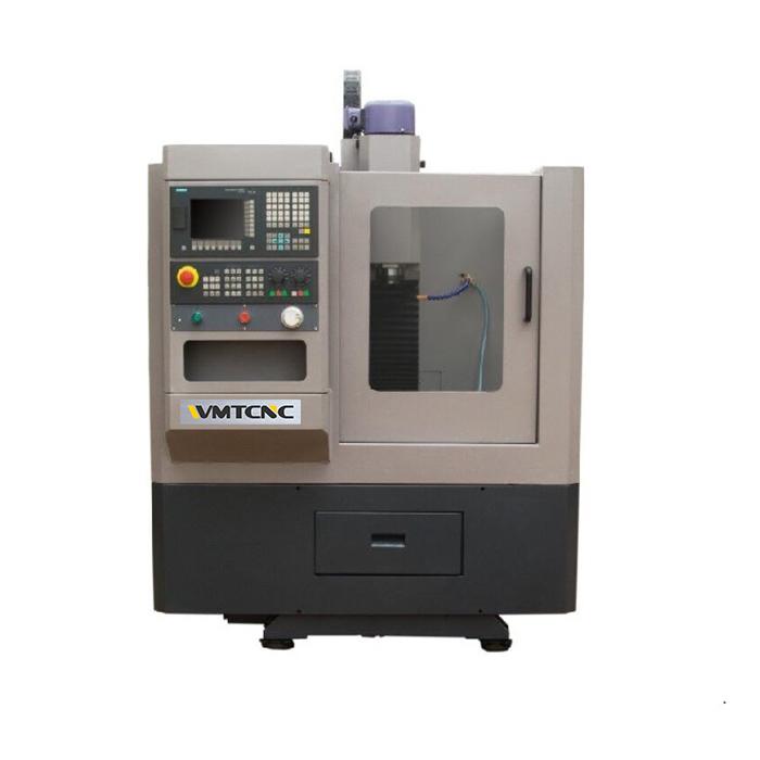 cnc milling machine XK7121