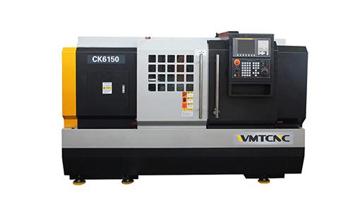 CNC Lathe - CK6150