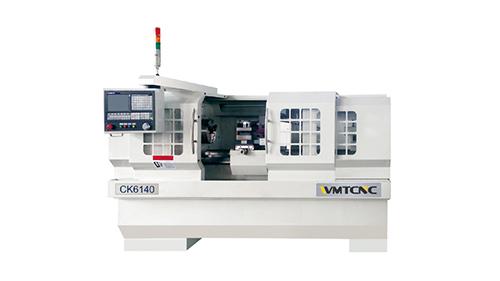 CNC Lathe - CK6140