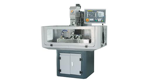 CNC Milling Machine - XK28S