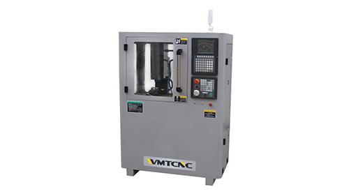 CNC Milling Machine - XK7113C