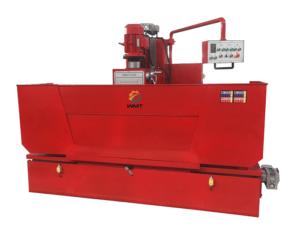 Cylinder Block Grinding Machine