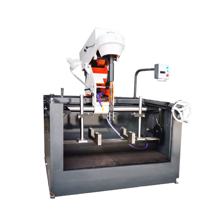 3MB9817 cylinder hoing machine