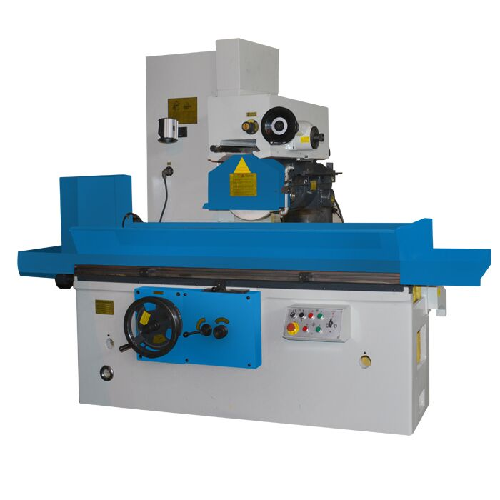 M7140-Surface-grinding-machine-with-China-price